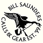 bill-saunders-calls