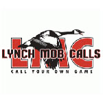 lynch-mob-calls