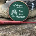 aluminum-over-slate-turkey-call-jpg