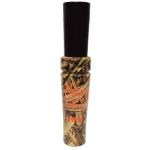 camo-speck-call-png