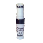 snozone-goose-call-png