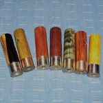 duck-call-whistle-1341122412-jpg