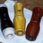 duck-call-wood-1341122440-jpg