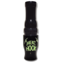 meat-hook-goose-call-png