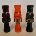 purlin-hen-acrylic-double-reed-duck-call-1441920429-jpg